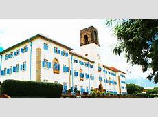 About Makerere Makerere University