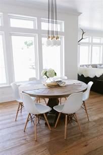 kitchen table ideas best 20 dining tables ideas on