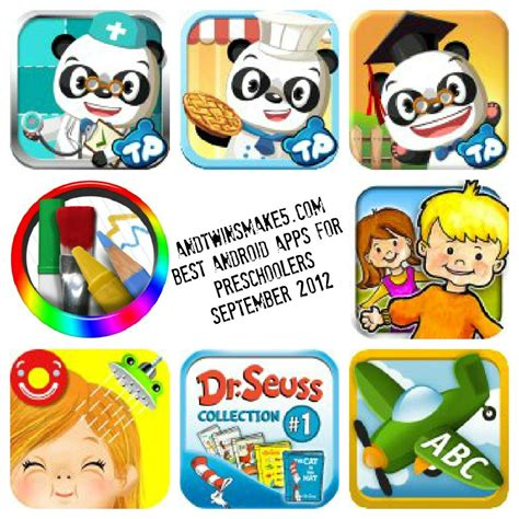 best android apps for preschool 2012 tech parenting 735 | 592c176c90482a2ada6b0812fadecf82