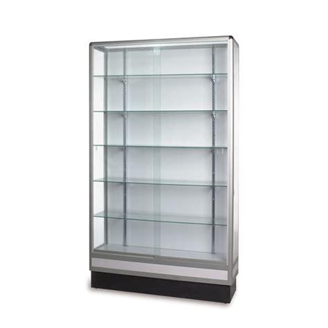 glass shelf brackets for slatwall glass shelf brackets for slatwall 4 toughened glass shelves with wall display vision glass wall