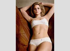 Sensual Gratification Jennifer Lawrence
