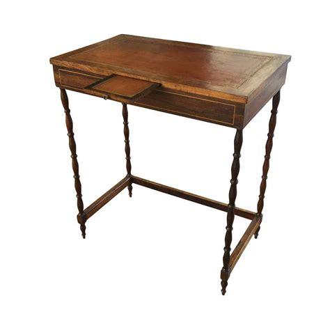 bureau petit espace petit bureau des id es pour am nager un bureau dans un