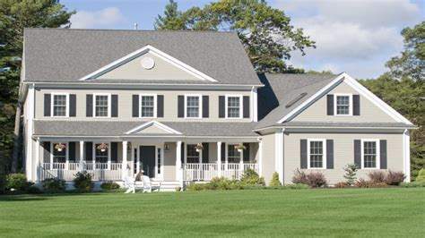 19 home design exterior color schemes colors teal