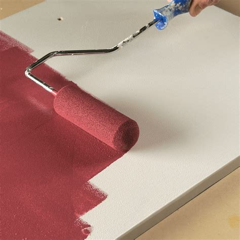 peindre cuisine melamine comment peindre la mélamine en é décoration et