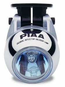 520 Piaa Fog Lights Wiring Diagram