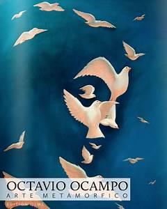 Optische Täuschung Tattoo : lebenswerkband ber den mexikanischen vexierk nstler ocampo unser part repro der dias ~ Buech-reservation.com Haus und Dekorationen