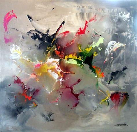 galerie graal galeries d contemporain peinture thierry zdzieblo zdz830