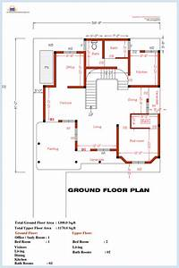 Beautiful House Plans Images About Designs Blueprints On