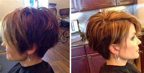 pixie bob haircut ideas bob hairstyles  short