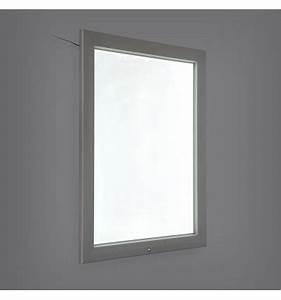 Cadre Photo Lumineux : cadre d 39 affichage lumineux led ext rieur a1 cla1e ~ Teatrodelosmanantiales.com Idées de Décoration