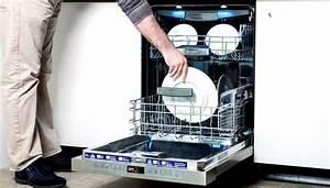 Mini Lave Vaisselle Conforama : comparatif lave vaisselle bosch 6 meilleurs mod les ~ Melissatoandfro.com Idées de Décoration