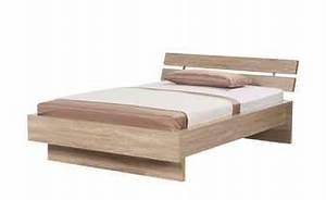 Günstige Betten 160x200 : betten kaufen online g nstige raten h ffner ~ Frokenaadalensverden.com Haus und Dekorationen