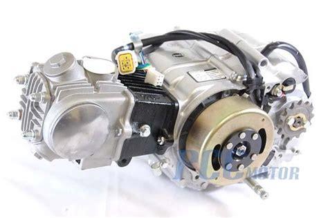 70cc 4 speed motor engine for honda crf50 xr50 z 50 sdg ssr bike 70cc basic