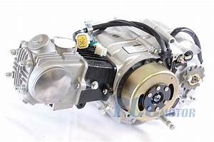 70cc 4 Speed Motor Engine For Honda Crf50 Xr50 Z 50 Sdg Ssr Bike P En11