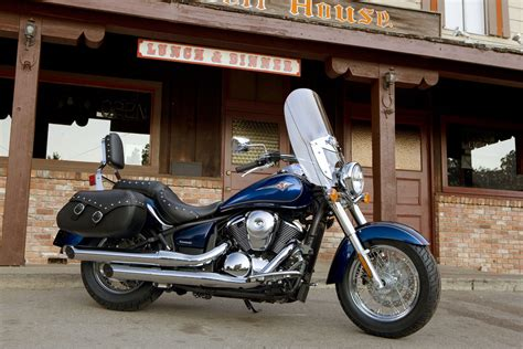 Kawasaki Vulcan Wallpaper by 2011 Kawasaki Vulcan 900 Classic L T G Wallpaper