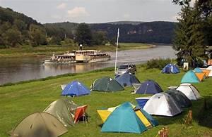 Was Kostet Ein Zeltplatz : naturzeltpl tze in deutschland bei outdoor ~ Jslefanu.com Haus und Dekorationen