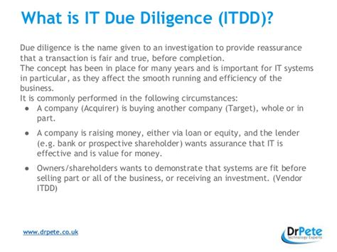 What Is Technology Due Diligence And Why Is It Important. Sample Of Server Resume Template. Where Can I Find A Free Resume Templates. Personal Value Proposition Statement Example. Sample Of Curriculum Vitae Dentist Template. Engagement Congratulations Message For Son. Respiratory Therapist Travel Jobs Template. Internship Objective Resume. What Should I Study In Grad School Template