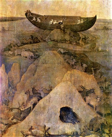 329 best hieronymus bosch images on