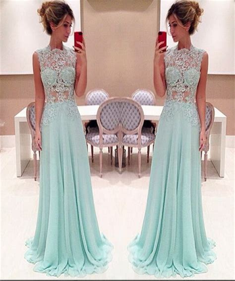 cheap halter neck wedding dresses – Halter Bridesmaid Dresses   Ejn Dress