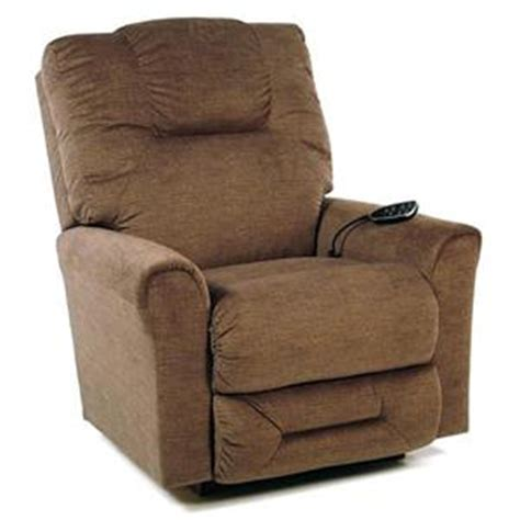 Cache Valley Upholstery by Living Room Furniture Fisher Home Furnishings Logan