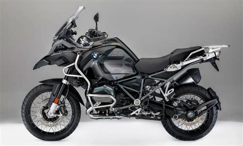 bmw gs  hd wallpapers