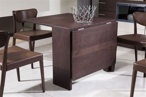 Folding Dining Table Save To Location And Practical — The. Desk On Beach. Modern Reception Desk. Unicenter Service Desk. Executive U Shaped Desk