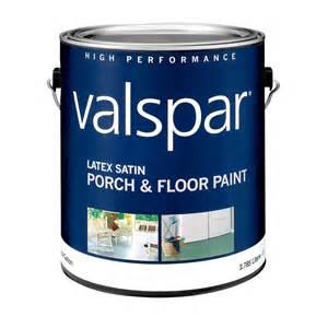 valspar 3 78 l tile porch and floor paint lowe s canada