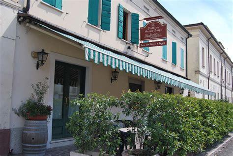 Specialità Mantovane Specialit 224 Mantovane A Castelbelforte Mantova