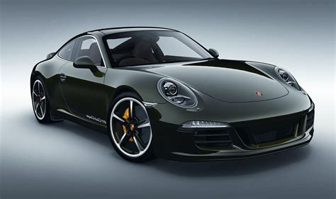 Porsche 911 Coupe 4k Resolution #911, #car, #porsche
