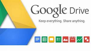 update to google drive makes file management easier With google drive document management system