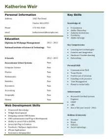 how to get resume layouts on microsoft word 7 sles of how to make a professional resume exles best professional resume templates