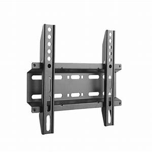 Kl25-22f Super Economy Fixed Led  Lcd Tv Wall Mount