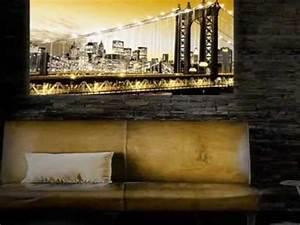Led Bild Selber Machen : innovative led leuchtbilder neuheiten f r das dekorieren ihres zuhauses youtube ~ Bigdaddyawards.com Haus und Dekorationen