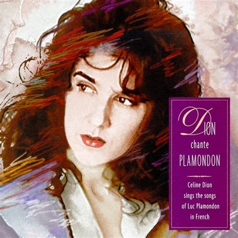 celine dion amazon music 17 best images about dion albums on canada studios and new day