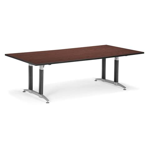 conference room table furniture mahogany conference table shopping result