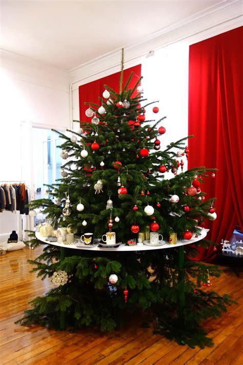 Decoration Noel Maison 2016
