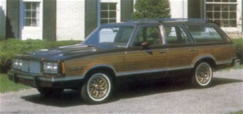 pontiac bonneville in the 1980s howstuffworks pontiac bonneville in the 1980s howstuffworks