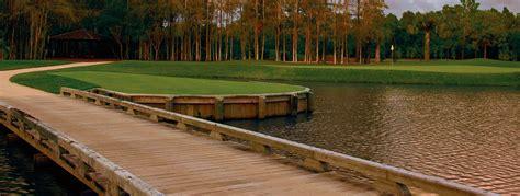 The Dye Preserve   A Private Golf Club in Jupiter, Florida
