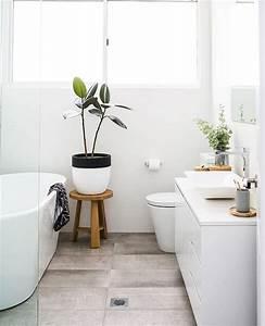 22+ Best Scandinavian Bathroom Ideas You Should Know