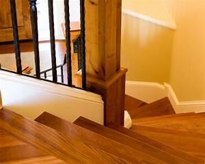 Treppe Austauschen Kosten : treppe sanieren die ma nahmen ihre kosten ~ Articles-book.com Haus und Dekorationen