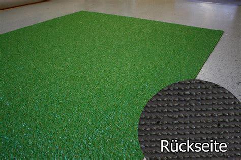 tappeto d erba arte tappeto erba 15 mm tuftrasen verde 200x440 cm ebay
