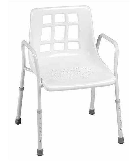 Shower Chair Hire  Independent Living Specialists Ils