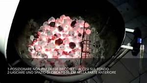 Four A Pizza Weber : forno pizza weber weber charcoal pizza oven istruzioni per l 39 uso youtube ~ Nature-et-papiers.com Idées de Décoration