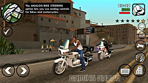 And im pretty sure im using ver 2 of the code. CLEO CHEATS/SCRIPTS FOR GTA SAN ANDREAS ANDROID   GTA SA ANDROID 2020 - GamerKing