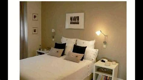 colores  pintar  dormitorio matrimonial youtube