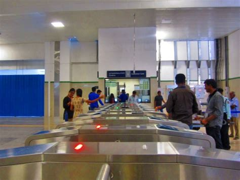metro phone number chennai metro rail helpline number toll free number