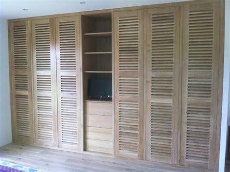 changer les portes de placard de cuisine porte coulissante persienne porte coulissante castorama