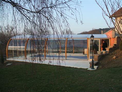 abri accol 233 224 une terrasse abris bois par apc