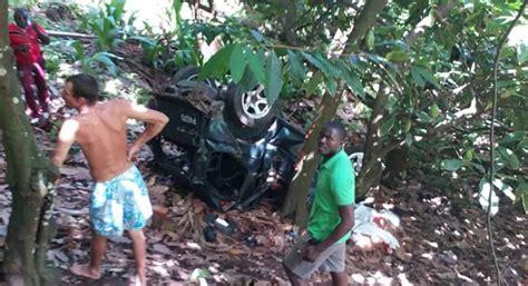 St. Vincent & Grenadines News