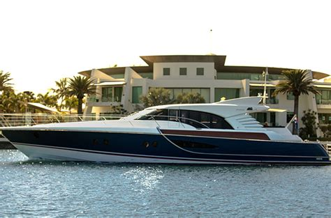 Yacht Hire Gold Coast by Luxury Charter Boats Yachts Hire Gold Coast